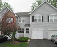 Home for sale: 204 Wellington Park Dr., Princeton, NJ 08540