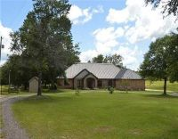 Home for sale: 6407 Jim Ramsey Rd., Vancleave, MS 39565