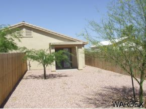 1118 S. Chemehuevi Ave., Parker, AZ 85344 Photo 3