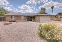 Home for sale: 7336 S. Butte Avenue, Tempe, AZ 85283