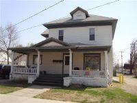 Home for sale: 318 W. 21st St., Kearney, NE 68845