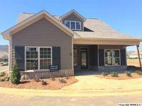 Home for sale: 22 Timbers Main, Brownsboro, AL 35741