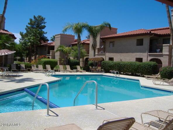 9450 N. 95th St., Scottsdale, AZ 85258 Photo 20