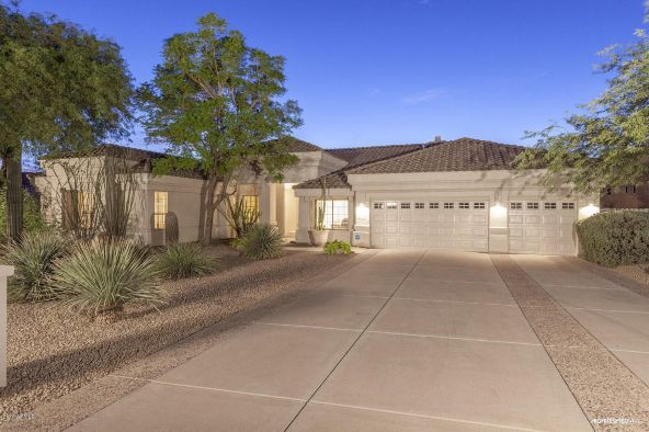 11698 N. 120th St., Scottsdale, AZ 85259 Photo 24