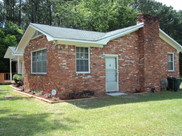 2925 Easley Dr. (Cr 56), Andalusia, AL 36420 Photo 19