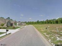 Home for sale: Autumn Ridge, Auburn, AL 36879