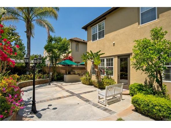 14 Pismo Beach, Irvine, CA 92602 Photo 30