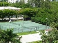 Home for sale: 4431 Bay Beach Ln., Fort Myers Beach, FL 33931