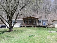 Home for sale: 3071 Brookside Ln., Marion, VA 24354