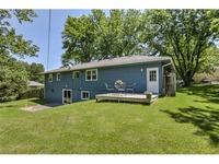 Home for sale: 5036 Overton Avenue, Kansas City, MO 64133