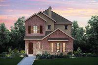 Home for sale: 1046 Margo, Allen, TX 75013