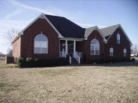 Home for sale: 2849 Hwy. 52 W., Lafayette, TN 37083
