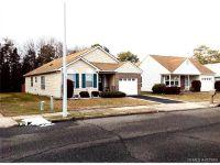 Home for sale: 34 Carmacks Way, Bayville, NJ 08721
