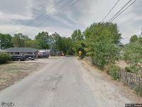 Home for sale: Rook, Battle Creek, MI 49014