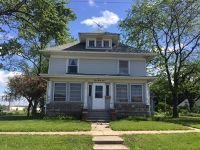 Home for sale: 324 Jefferson St., Montgomery, IL 60538