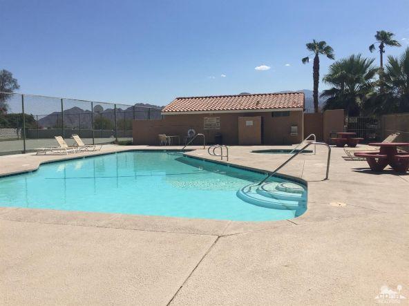 358 Tava Ln., Palm Desert, CA 92211 Photo 9