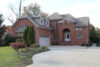 Home for sale: 3919 Brownsboro Rd., Louisville, KY 40207