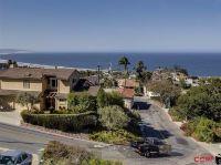 Home for sale: 1025 Longview, Pismo Beach, CA 93449