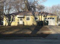 Home for sale: 635 Ripley St. Northwest, Titonka, IA 50480