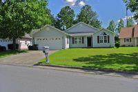 Home for sale: 214 Monterey Cir., New Bern, NC 28562