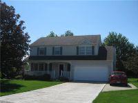 Home for sale: 5072 Crimson King Ct., Medina, OH 44256