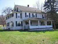 Home for sale: 129 Cemetery Hill Rd., Shickshinny, PA 18655