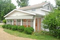 Home for sale: 308 North Bridge St., Yorkville, IL 60560