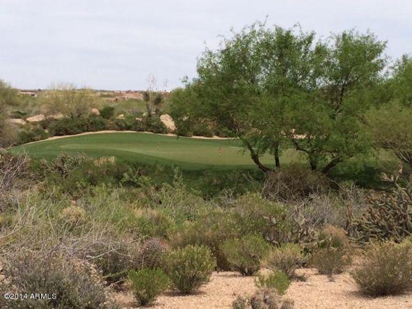 37357 N. 104th Pl., Scottsdale, AZ 85262 Photo 2