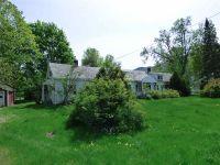 Home for sale: 433 Route 313 Hwy., Arlington, VT 05250