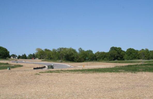 Lt15 Meadow Ridge Ln., Plymouth, WI 53073 Photo 8