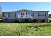 Home for sale: 2284 Memorial Dr., Castlewood, VA 24224