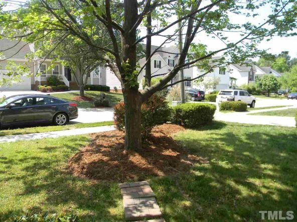 5705 Beargrass Ln., Raleigh, NC 27616 Photo 4