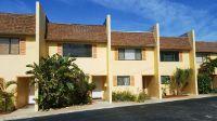 Home for sale: 1606 Atlantic St., Melbourne Beach, FL 32951