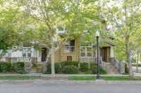 Home for sale: 402 18th St., Sacramento, CA 95811