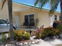 Home for sale: 140 8th St., Key Colony Beach, FL 33051