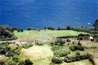 Home for sale: 32-760 Hawaii Belt Hwy., Ninole, HI 96773