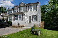 Home for sale: 1409 Claridge Avenue, Baltimore, MD 21227