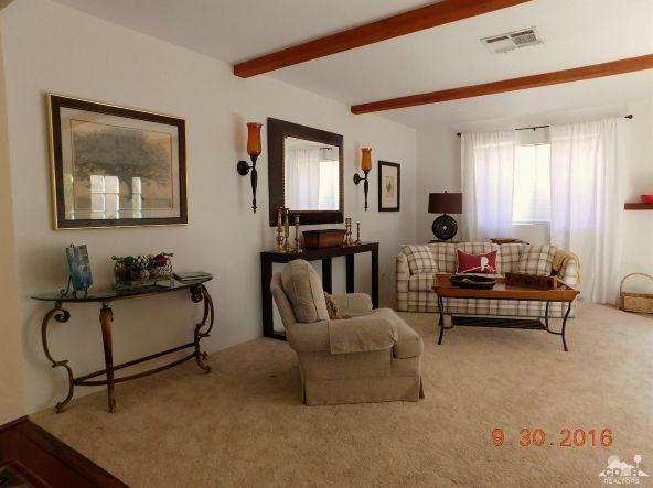 52825 Avenida Vallejo, La Quinta, CA 92253 Photo 2