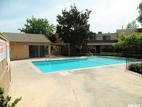 Home for sale: 325 Standiford Avenue, Modesto, CA 95350