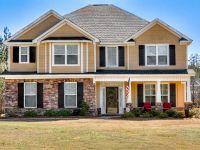 Home for sale: 1209 Yost Dr., Appling, GA 30802
