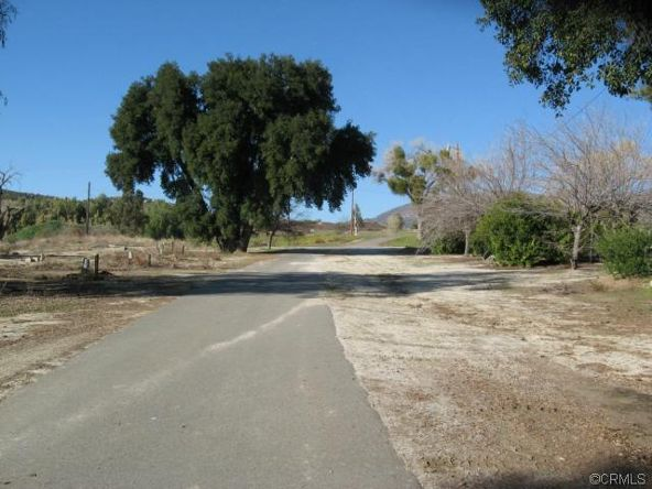 38901 Reed Valley Rd., Aguanga, CA 92536 Photo 30