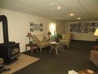 Home for sale: 3361 Razorback Rd., Sayner, WI 54560
