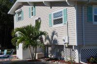 Home for sale: 3829 Snowbird Ln., Saint James City, FL 33956
