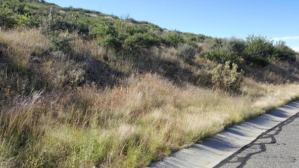 1414 N. Split Rail Trail, Prescott Valley, AZ 86314 Photo 57