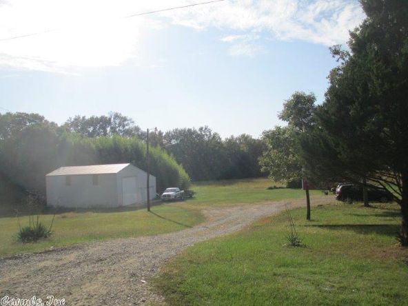 2971 S. Hwy. 267, Mc Rae, AR 72102 Photo 12
