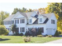 Home for sale: 30 Miller Farms Rd., Willington, CT 06279
