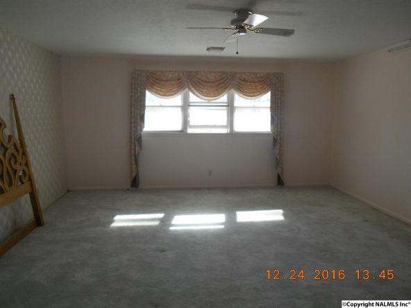 614 Greenwood Avenue, Gadsden, AL 35904 Photo 6