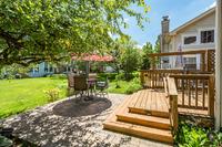 Home for sale: 936 Heathrow Ln., Naperville, IL 60540
