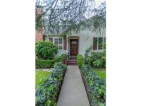 Home for sale: 7448 Collett Avenue, Van Nuys, CA 91406