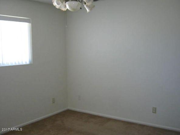 1446 W. Bentley St., Mesa, AZ 85201 Photo 10